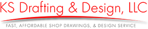 KS Drafting Design LLC